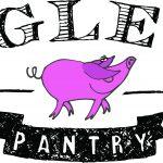 Piglets Pantry