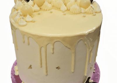 customer celebration customer celebration cake